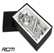 Subaru RCM 10MM Modified Oil Pump SEN13